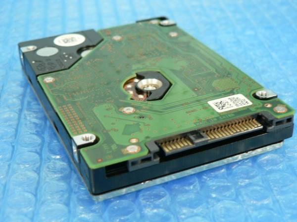 1ARB NEC N8150-301 300GB 2.5インチ SAS 10K(10000)rpm 6Gb (HITACHI HUC106030CSS600) //NEC Express5800/R120d-2E 取外 // 在庫5_画像2
