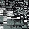 Lycee ブレブレ リセ限定特典 魔剣「ラストリゾート×デュエル」 呪文コード60枚+αセット ◆送料無料◆
