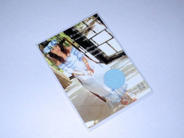 IMAGIO 小倉優子 コスチュームカード Cos-007 181/398 グッズの画像