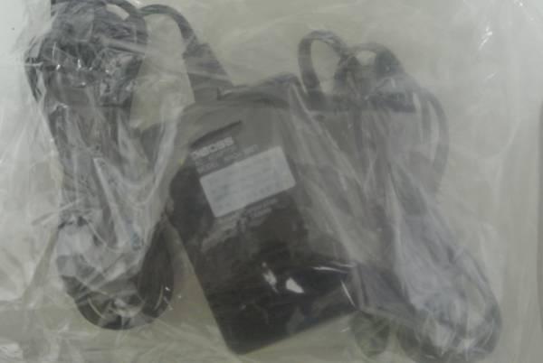 Amethyst no9 img600x402 1495450594tzqisn13204