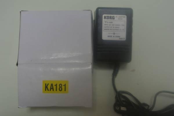 Amethyst no9 img600x402 1495455739ojf85m1014