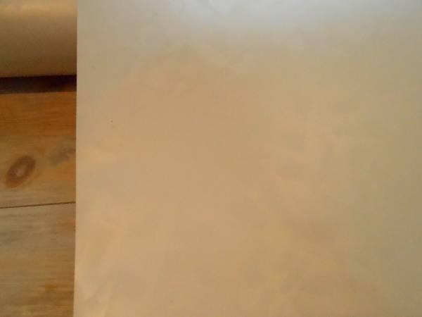 サンゲツ-リアテック 塩ビシート TC-8502 端材35㎝巾×1.2m_画像2