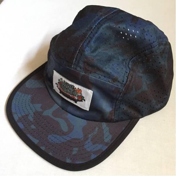 マンウィズ MAN WITH A MISSION 帽子 デットミート