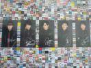 ◆非売品◆SMAP 25YEARS オリジナルサイン入りポスター