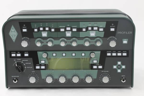 Rickeymouse20000 img600x400 1494223086z314zn19326