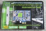 ●美品 HDMI ドリキャプ キャプチャーボード DC-HC1●