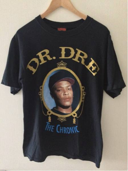 Dr Dre ヴィンテージ Tシャツ kanye 2pac sonic youth nirvana