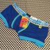 新品 正規品 アンドリュークリスチャン ANDREW CHRISTIAN RetroPop レトロポップ Show-It ボクサーパンツ Almost Naked 男性下着 sizeM