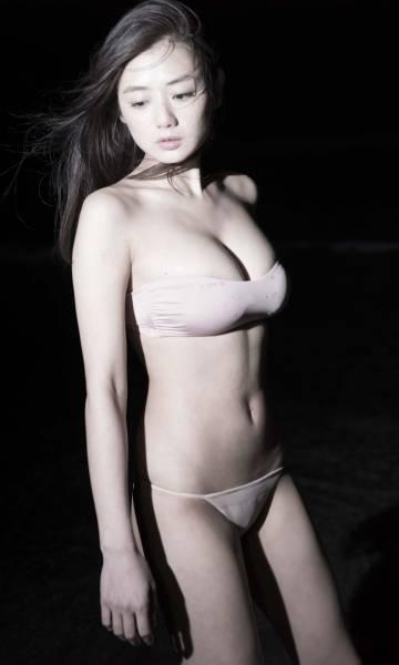 片山萌美 生写真 5枚セット8
