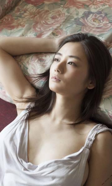 片山萌美 生写真 5枚セット10