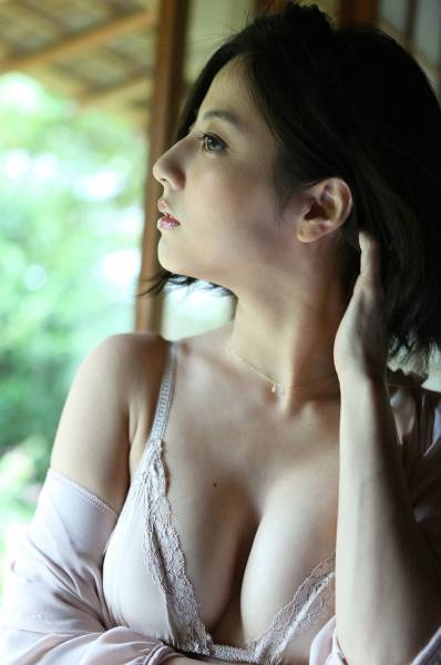 杉本有美  生写真5枚セット3