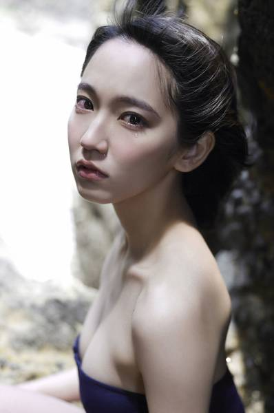 吉岡里帆 生写真 5枚セット6