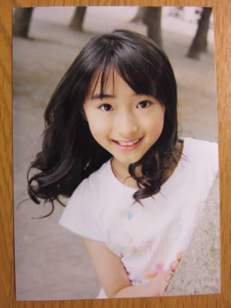 【5枚セット】 塚本颯来 みにちあベアーズ 生写真 a / はちみつロケット 3B junior