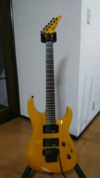 Toshiyuki375 img338x600 1494394770jyjikf2897