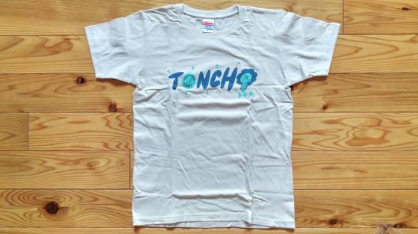◆ 新品 レキシ とんちTシャツ ナチュラル サイズM ◆