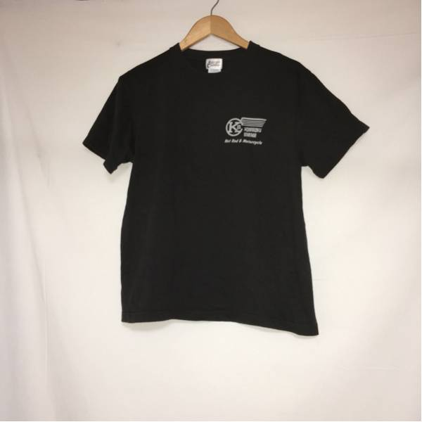 Crazy Ken's Syndicate クレイジーケンバンド Tシャツ sizeM ライブグッズの画像