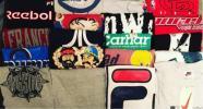 90s Tシャツ 卸売 21枚セット 90s NIKE FILA carhartt RAPTEE