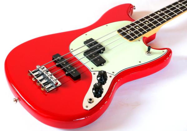 Ringo4mm img600x420 1495354513az9jby24132