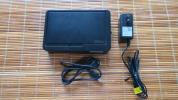 HDCRシリーズ HDC-EU2.0K Z2WH3932638Z 2TB レグザで使用  I・O DATA