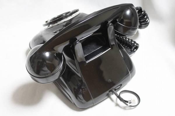 ★黒電話4号コレクション入れ替え出品  公社(沖製) 445台目★_画像2