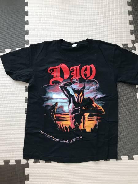 DIO Tシャツ Mサイズ