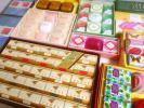 石鹸*大量まとめて♪資生堂・ホネケーキ・カネボウ・CAMAY