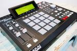 スイッチメンテ済み 送料無料 MPC2500 HDD130G
