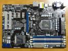ASRock マザーボード Z68 Pro3 /LGA1155/6Gbps SATA/USB3.0/VGA(D-SUB/DVI/HDMI)/ATX