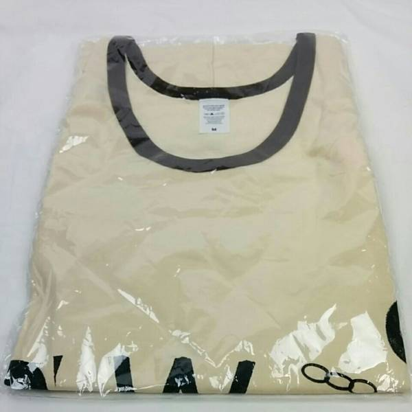 RADWIMPS  2009  Tシャツ  Mサイズ 1737