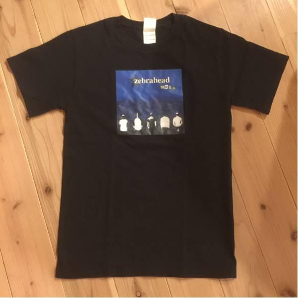 zebrahead Tシャツ ゼブラヘッド PUNK ROCK BAND パンク ロック バンド