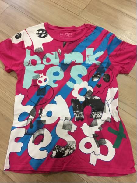 ap bank fes ★Tシャツ Mr.Children ミスチル 9 ライブグッズの画像