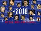 即決あり!6/7 サッカー日本代表×シリア代表 カテ1下層!1~4枚連番