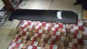 TAITEC タイテック? GT500 NSX カーボン製 GTウイング