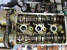 [A20773] スティングレー MH34S エンジン R0