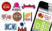 ◆すかいらーくWEB優待券 6000円 全国2500店 他の