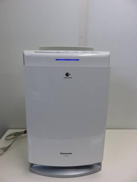 Panasonic ナノイー 加湿空気清浄機 F-VXG50 2012年製 ★動作品