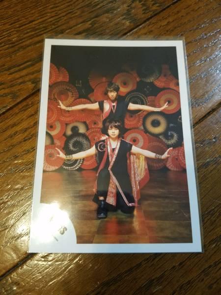 小山慶一郎公式写真増田貴久公式写真NEWS公式写真KAGUYA