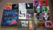 BUCK-TICK 初回限定盤 アルバム シングル セット catalogue TOUR アトム 未来派 No.9 -FINAL- 初回限定盤DVD