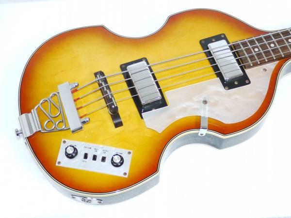 Jpn guitars14 img600x450 1495455076jvrnwd3165