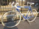 【自転車】C680 GIOS TORINO VINTAGE  ヴィンテージ  ジオスブルー  TIAGRA CT56 25インチ