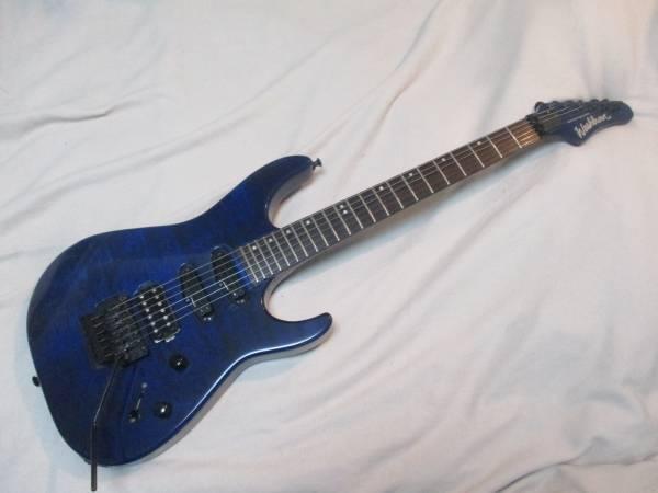 Jv guitar img600x450 1494402937sexwla13288