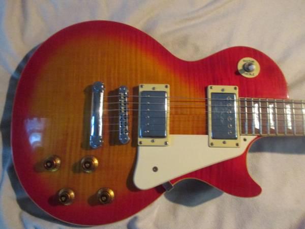 Jv guitar img600x450 1495449982wwzdwp15718
