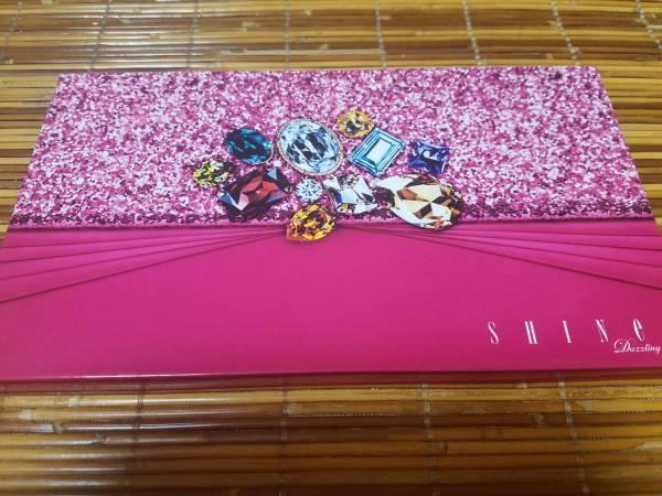 SHINee Dazzling Girl 初回限定 中古