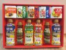 【美品】味の素ギフト