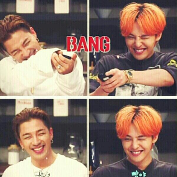 BIGBANG TV バラエティー DVD ☆冷蔵庫をお願い☆ G-DRAGON TAEYANG ジヨン テヤン 2枚組 レーベル 日本語字幕あり