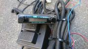 BLITZ ブリッツ ブーストコントローラー DUAL SBC
