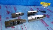 JZX100チェイサーツアラ-V▲PWパワー ウィンドウ スイッチ 1台分