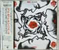 【CD】Red Hot Chili Peppers / Blood Sugar Sex Magik ☆ レッド・ホット・チリ・ペッパーズ / ブラッド・シュガー・セックス・マジック