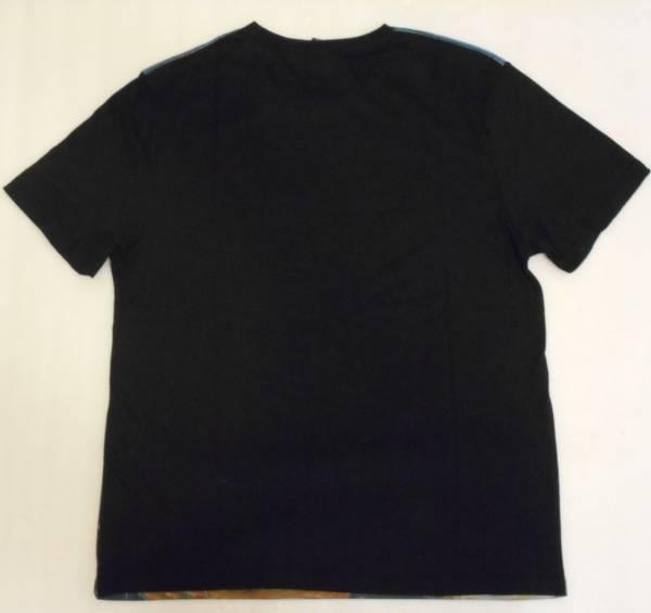IRON MAIDEN Tシャツ Mサイズ ( アイアンメイデン ヘビィメタル ヘビメタ ロック バンドTシャツ _画像2