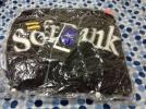 SoftBank ソフトバンクホークス ユニフォーム ミズノLサイズ